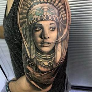 17 Best images about Tattoo on Pinterest | Wolf tattoos ...