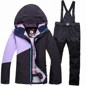 vetement ski femme achat vente pas cher cdiscount With vêtements ski femme