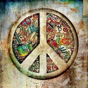 266 best LOVE & PEACE - AMOR & PAZ images on Pinterest ...