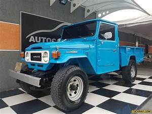Forum Pick Up : fj45 pickup ih8mud forum ~ Gottalentnigeria.com Avis de Voitures