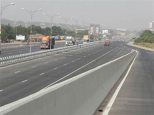 Construction of Lagos-Abidjan highway gets financial ...
