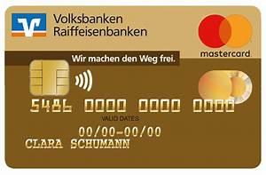 Web De Kreditkarte : goldcard volksbank raiffeisenbank dachau eg ~ Eleganceandgraceweddings.com Haus und Dekorationen