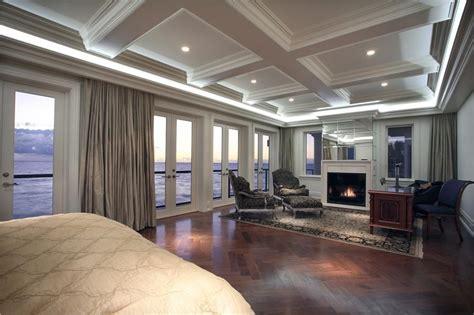 Luxury Bedroom Designs Uk by 68 Jaw Dropping Luxury Master Bedroom Designs Home