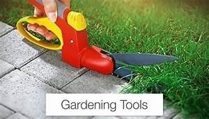 Lawn & Garden: Buy Lawn & Garden Online at Best Prices in