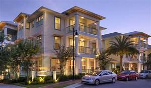 Sabal Palms Luxury Apartments Near UF