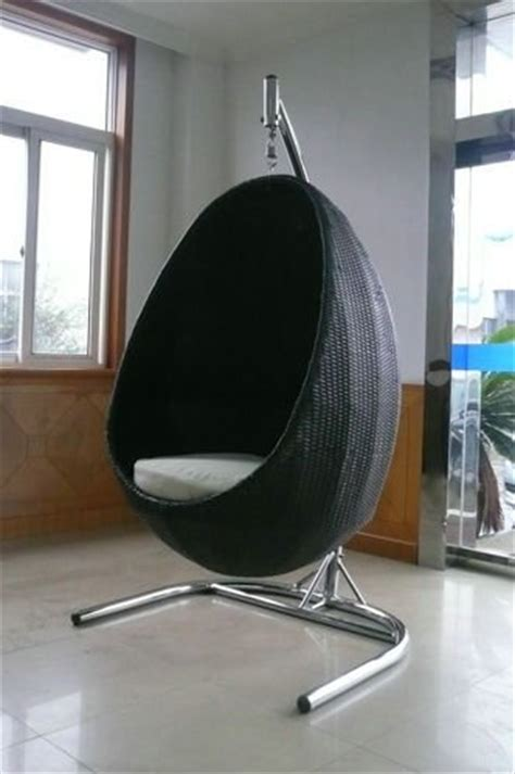 hanging chair indoor with stand hanging swing chair buy hanging swing egg swing hanging