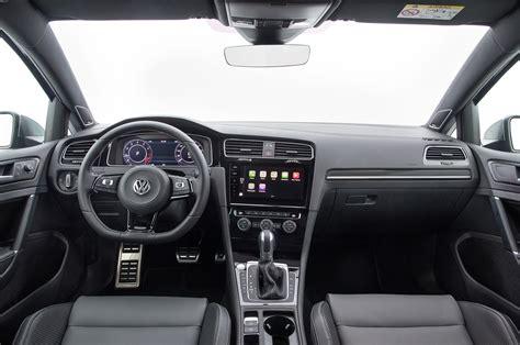 volkswagen golf interior volkswagen t roc reported to arrive in u s in 2019