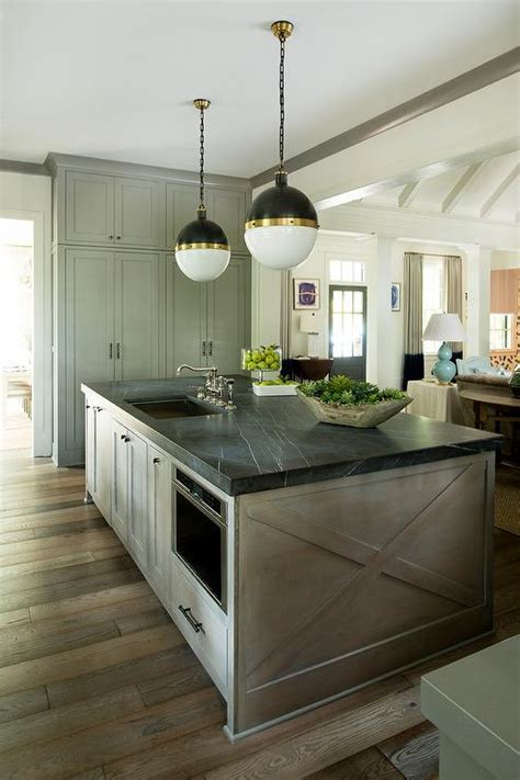 honed marble countertop pietra gray honed marble countertop contemporary kitchen