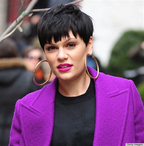 Stars With Razor Sharp Haircuts Top This Week's Best