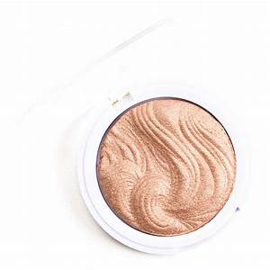 J. Cat Beauty Twilight You Glow Girl Baked Highlighter ...