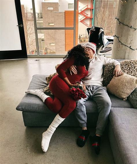 So read out my article and get these cute instagram bios to attract hundreds of followers. Social Commerce   Bazaarvoice   Cute couple pictures, Freaky couples, Cute couples
