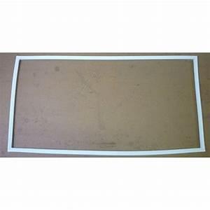 Joint Porte Refrigerateur : joint de porte r frig rateur 50116737003 pour joints ~ Premium-room.com Idées de Décoration