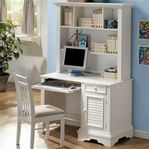 Bureau Avec étagère : c 39 est quoi un bureau tag re ~ Carolinahurricanesstore.com Idées de Décoration
