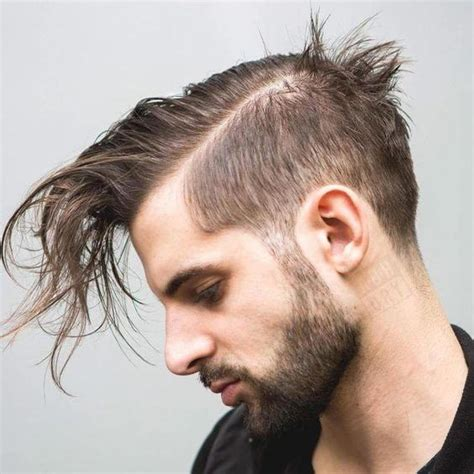 Hairstyles For Thinning Hair by 10 Lifesaver Hairstyles For With Thinning Hair On Crown