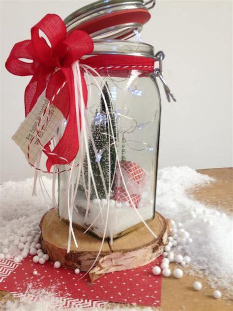 gutschein weihnachtlich verpacken gutschein geschenkverpackung frohe weihnachten in europa