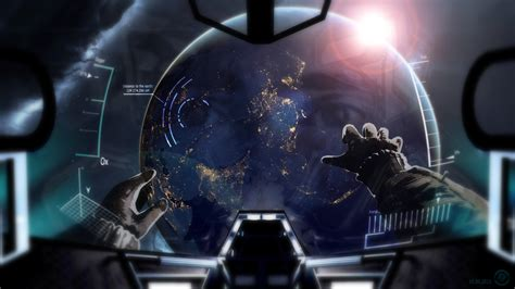 astronaut wallpapers uskycom