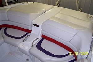 2001 Baja 292 Islander 29 U0026 39  4 U0026quot  Open Bow Used -excellent