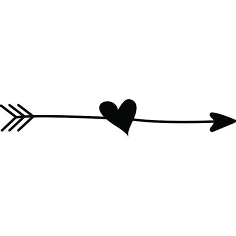 2 crown molding arrow ding doodle line svg eps