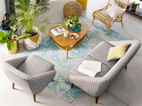 canapé salon pas cher petit canapé des modèles qui ont de l 39 joli place