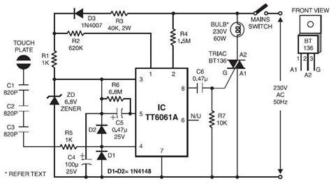 dimmer ttatta fuer led lampen energiesparlampen