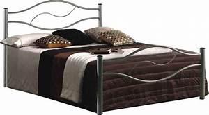 steel sofa set online chennai wwwredglobalmxorg With home furniture online chennai