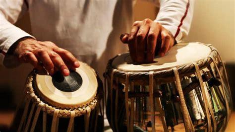 Masyarakat atau pendengar akan merasa fungsi dan tujuan hukum menurut para. Jenis-jenis Seni Musik Di Dunia