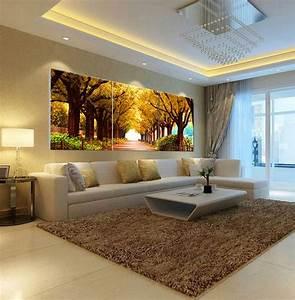 25+ best ideas about Cuadros decorativos para sala on