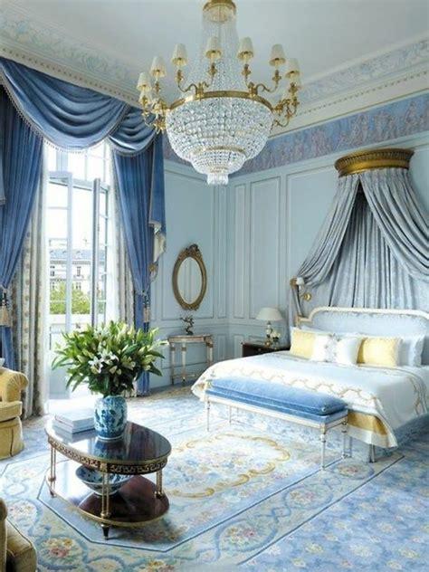 luxus schlafzimmer design luxus schlafzimmer design ideen bett kronleuchter
