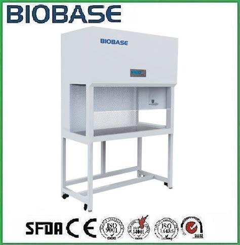 horizontal kitchen cabinets biobase horizontal laminar flow cabinet laminar flow 1701