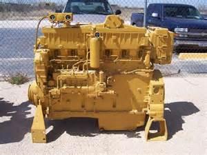 cat 3406b used engine caterpillar 3406b dita exapro