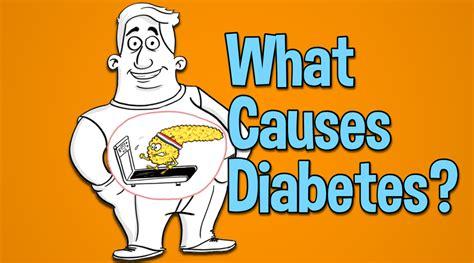 diabetes high blood sugar  type  diabetes