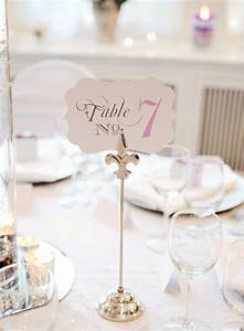 174 best images about Escort Cards and Seating Chart Ideas ...