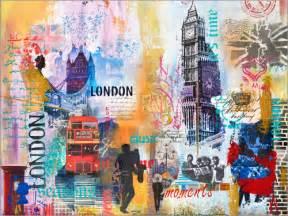 How To Choose Artwork helga krieger london art journal poster posterlounge
