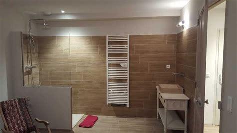 carreaux cuisine salle de bains thierry andréoni carrelage en