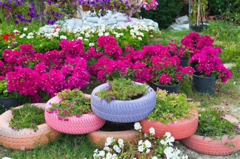 waste materials  amazing diy projects  recycled tires