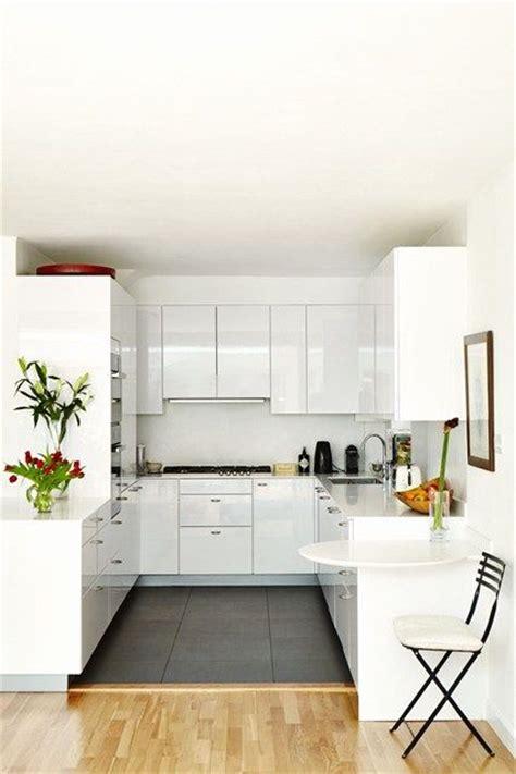 1000+ Ideas About Modern Kitchen Design On Pinterest
