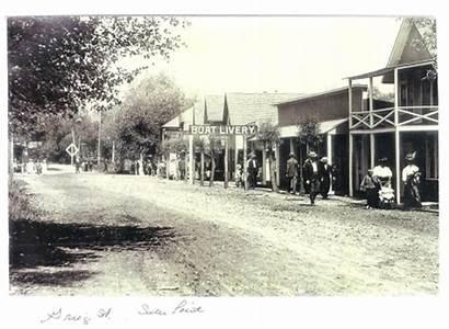 Sodus History Ny Point Center Village Town