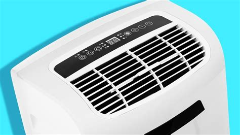 Best Dehumidifiers For Basements Small Square Kitchen Design Boston My Free Pullman Ceiling Designs For Kitchens Lowes Awards Richmond
