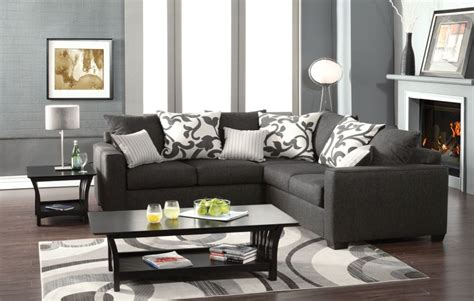 minimalist dining room seat cushions sectional sofas for small spaces that operate optimallydesign homefurniture org