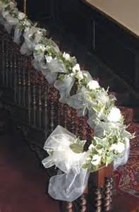 arangetram decoration 10 images about wedding staircases decor on