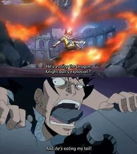 Top 25 ideas about Fairy Tail on Pinterest   Fairy tail ...