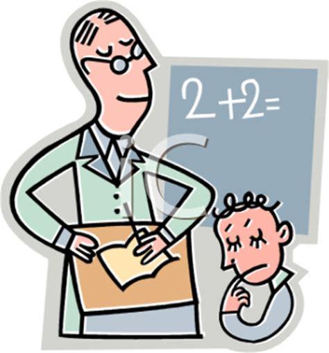 12397 student helping student clipart helping student clipart