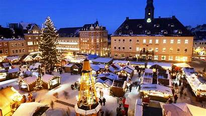 Christmas Europe Markets Wallpapers Market Places Backgrounds