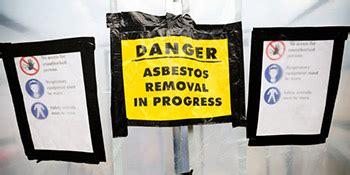 asbestos removal gosport hse asbestos removal prices