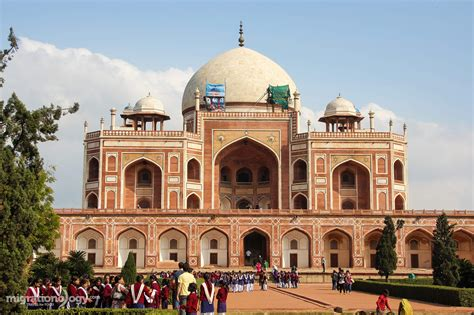 25 things to do in delhi india