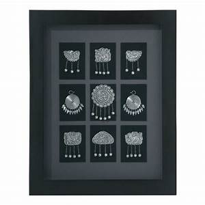 Maison Du Monde Vitrine : vitrine bijoux silver maisons du monde ~ Teatrodelosmanantiales.com Idées de Décoration
