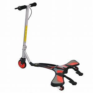 Jd Bug Roller : dreiradroller jd bug cool carver insportline ~ Jslefanu.com Haus und Dekorationen
