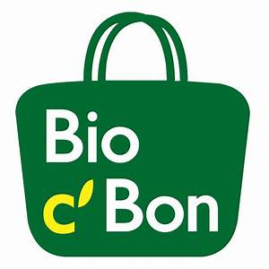 Bio C Bon Merignac : 20 kilom tres de paris carburez bio avec bio c bon ~ Dailycaller-alerts.com Idées de Décoration