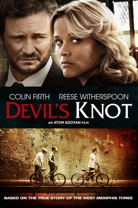 devils knot dvd release date redbox netflix itunes