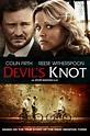 Devil's Knot DVD Release Date   Redbox, Netflix, iTunes ...